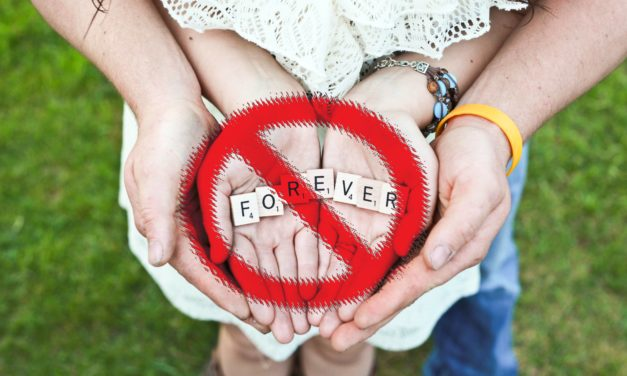 Let's Break Up – How to Move On After You Ended a Relationship with a Client?