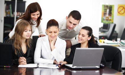 5 Guiding Principles to Kickstart your Online Business Startup