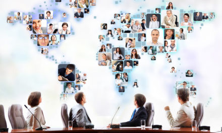How to Make Use of a Virtual Team to Start your VA business?
