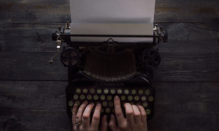 An Open Letter to Online Business StartUp Owners