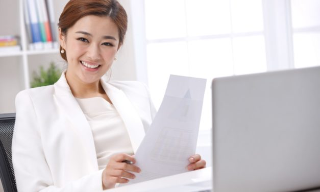 Outside Looking In: How Can Hiring A Virtual Assistant Help Your Business Succeed?