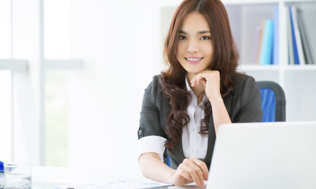 10 Reasons Why Hiring a Virtual Assistant is Crucial for your Small Business Success