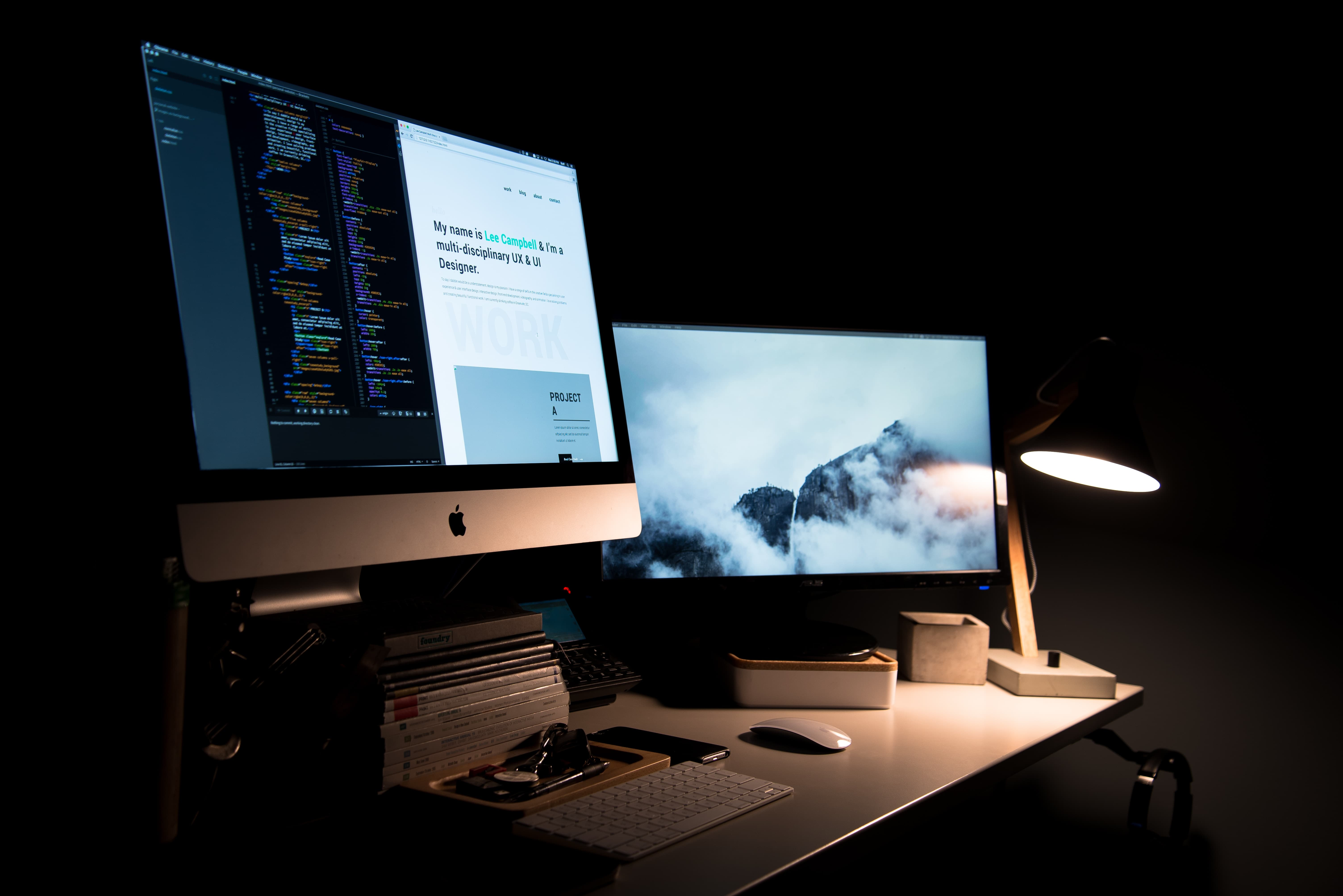 5 Ways a Virtual Assistant Website Can Help You With Your VA Business
