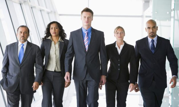 How to Build an A-Team to Implement your Business Ideas?